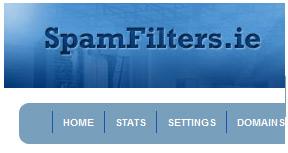 spam-filter6