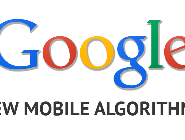 new-google-mobile-algorithm
